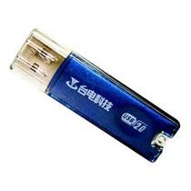 台电 酷闪晶彩(32G)产品图片主图