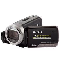 莱彩 HD-M6产品图片主图