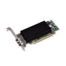 MATROX M9138 LP PCIe×16产品图片主图