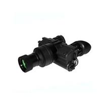 奥尔法 ONV2+ 头戴式夜视仪产品图片主图