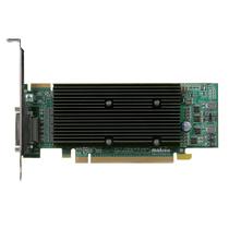 MATROX M9140 LP PCIe x16产品图片主图
