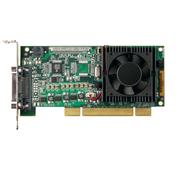 MATROX Millennium P650 PCI