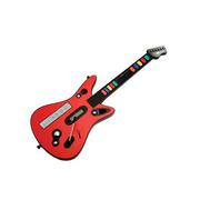 莱仕达 PXN-60053触控式三合一吉它