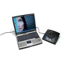 ClearOne Chat 150 USB产品图片主图