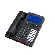 润普 W90小时数码录音电话 W90