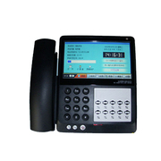 润普 T系列录音电话机 T1688