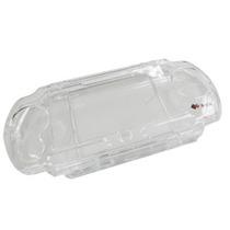 莱仕达 PXN-P3011 PSP3水晶盒产品图片主图