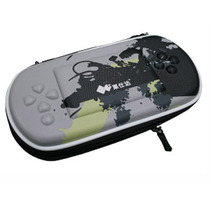 莱仕达 PXN-P3013 PSP EVA主机包产品图片主图