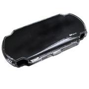 莱仕达 PXN-P3012 PSP主机透明盒