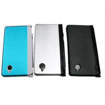 莱仕达 NDSI 金属铝盒(多彩系列)PXN-N50111927863663产品图片主图
