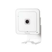 VIVOTEK IP7134(隐蔽型摄像机)