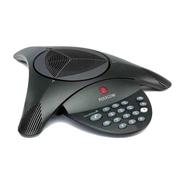 宝利通 SoundStation 2 基本型
