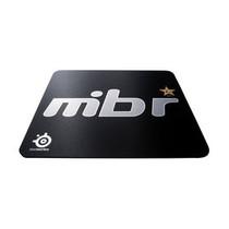 赛睿 QcK+ Limited Edition (MiBR)产品图片主图