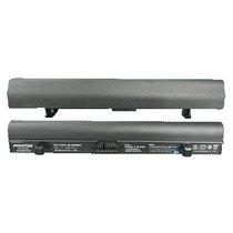 品胜 联想L08C3B21小本电池(TS-WZB001-LO-L08C3B21)产品图片主图