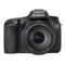 佳能 7D套机(18-200mm)产品图片1