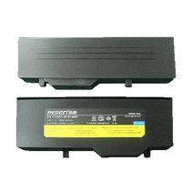 品胜 万利达BT—8007小本电池(TS-WZB001-MT-BT-8007)产品图片主图