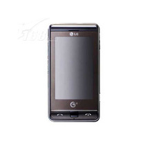 LG KT878产品图片主图