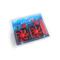 超频三 显卡伴侣 V9产品图片3
