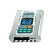西岸信息 硬盘数据消磁机(930型)