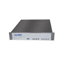 西默 XMDNS-8000产品图片主图