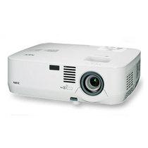 NEC NP610C产品图片主图