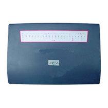 爱乐 HJD80-A 880母板(8外线, 80分机)产品图片主图