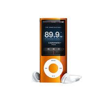 苹果 iPod nano5(16G)产品图片主图