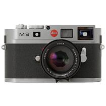 徕卡 M9产品图片主图