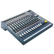 SOUNDCRAFT 调音台EPM12