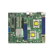 超微 X8DAL-I