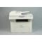 富士施乐 Phaser 3200 MFP/B产品图片4