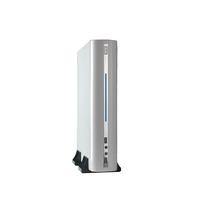 立人 ITX机箱 E-2007(QB)(带电源)产品图片主图