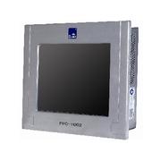 研祥 PPC-1002