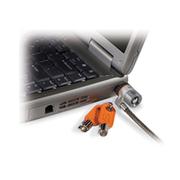 肯辛通 MicroSaver(R)笔记本对锁 64025
