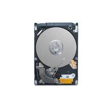 希捷 320G/Momentus 5400.6/8M/串口/笔记本(ST9320325AS)产品图片主图