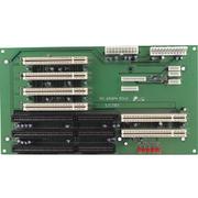 研祥 PCI-6106P4