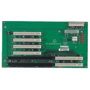 研祥 IPC-6106P4(B)
