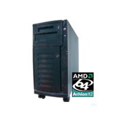 擎龙 KL-870S(Opteron 250/1GB)