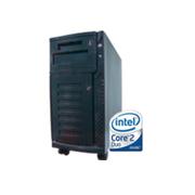 擎龙 KL-750SS(Xeon 3.0GHz/2GB)