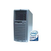 擎龙 KL-720S(Pentium 4 2.8GHz/1GB)