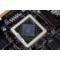 ATI Radeon HD 5870产品图片4