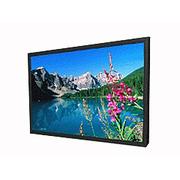 百融信通 LCD液晶拼接单元(BLC40)