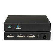 kensence HDDVI0104