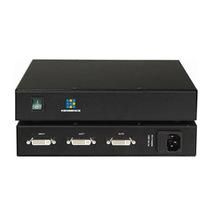 kensence HDDVI0104产品图片主图
