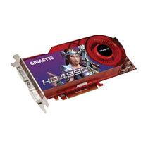 技嘉 GV-R489-1GH-B产品图片主图