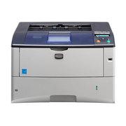 京瓷 FS-6970DN