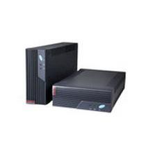 山特 MT1000-PRO产品图片主图