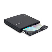 ThinkPad USB 2.0 CD-RW/DVD-ROM Combo(40Y8665)
