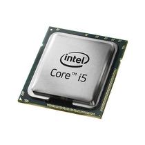 英特尔 酷睿 i5 750S(散)产品图片主图