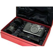 徕卡 MP3(M 50/1.4 ASPH)全球限量产品图片主图